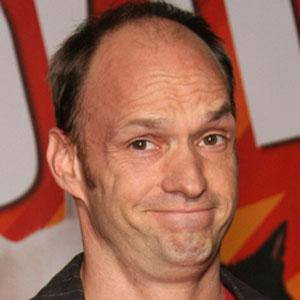 Brian Stepanek 1 of 4