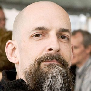 A biography and literary career of neal stephenson an american writer