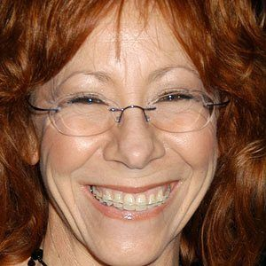 Mindy Sterling 1 of 8