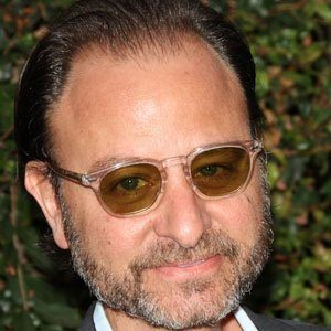Fisher Stevens real cell phone number
