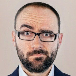 Vsauce 1 of 3