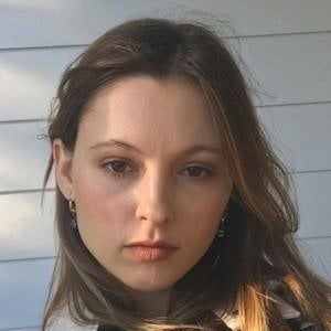 Scarlett Stevens 1 of 10