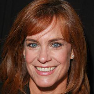 who is Catherine Mary Stewart