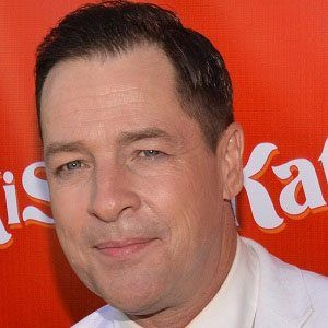 French Stewart 1 of 8