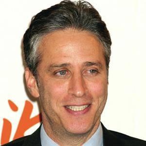 Jon Stewart 1 of 8