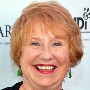 Lynne Marie Stewart 1 of 3