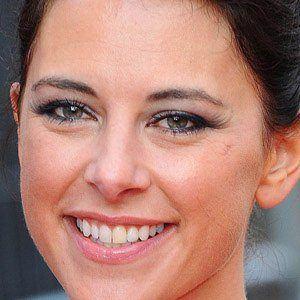 Belinda Stewart-Wilson 1 of 5