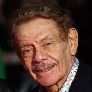 Jerry Stiller 1 of 10