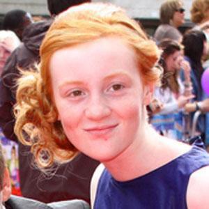 Scarlett Stitt Bio Facts Family Famous Birthdays
