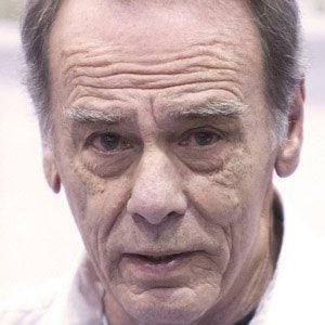 Dean Stockwell 1 of 3