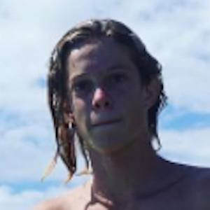 Justin Stokes Headshot 1 of 6