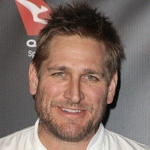 Curtis Stone 1 of 5