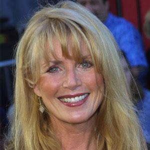 Marcia Strassman 1 of 3