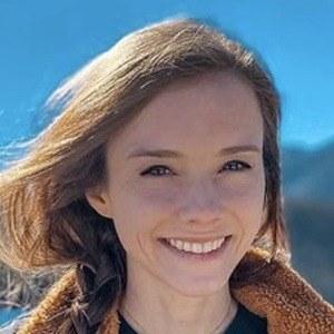 Allie Strasza 1 of 6