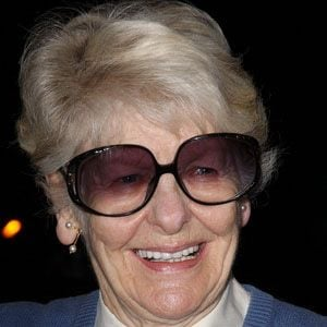 Elaine Stritch 1 of 5