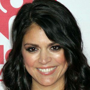 Cecily Strong 1 of 4