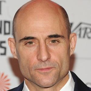 Mark Strong 1 of 6