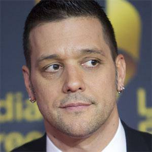 George Stroumboulopoulos 1 of 5