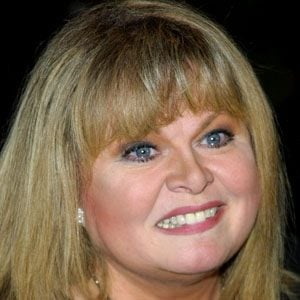 Sally Struthers 1 of 9