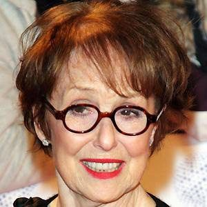 Una Stubbs 1 of 3