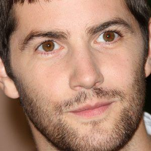 Jim Sturgess 1 of 5