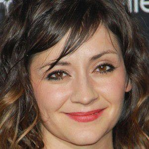 Lacey Sturm real cell phone number