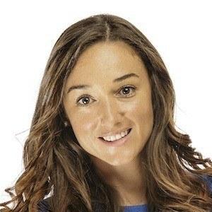 Laura Celdran Subiela 1 of 7