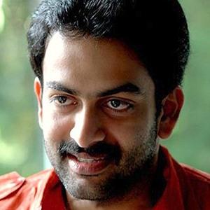 Prithvviraj Sukumaran 1 of 3