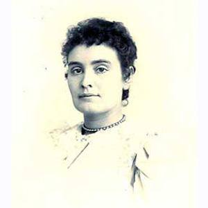 Anne Sullivan 1 of 3