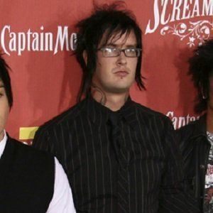 James Owen Sullivan 1 of 3