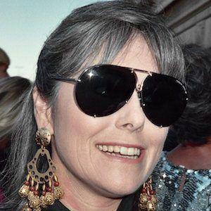 Kathleen Sullivan Headshot