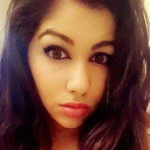 Sumita Cheetah 1 of 5