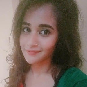 Deepthi Sunaina 1 of 6
