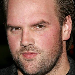 Ethan Suplee 1 of 5