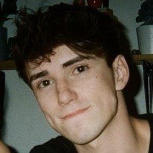 Zach Sutton