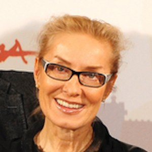 Olga Sviblova