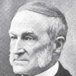 Joseph Swan Headshot