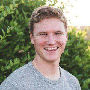 Justin Swannie Headshot 1 of 7