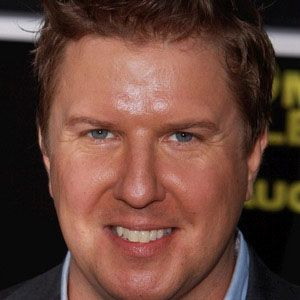 Nick Swardson 1 of 5