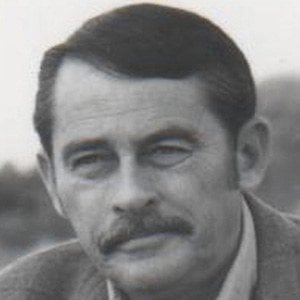 glendon swarthout May 1, 1946 - march 3, 2016 miles hood swarthout, western novelist and screenwriter, passed away at his home in playa del rey, california on march 3, 2016 from complications of myelodysplasia he.