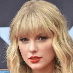 Taylor Swift Phone Number & WhatsApp & Email Address