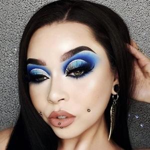 Sydney Nicole 1 of 3