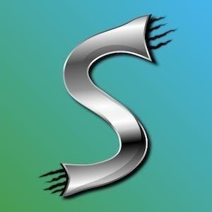 Syntac Headshot