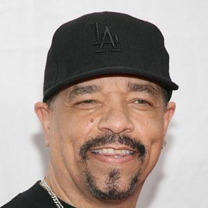 Ice T 1 of 10