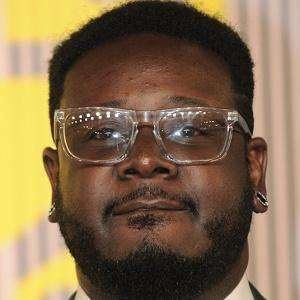 T-Pain 1 of 9