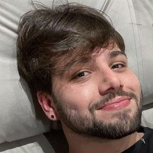 T3ddy 1 of 6