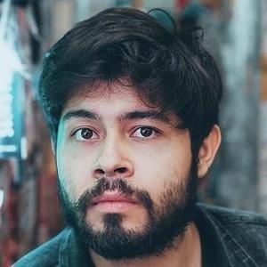 Ricardo Tafolla Headshot 1 of 10