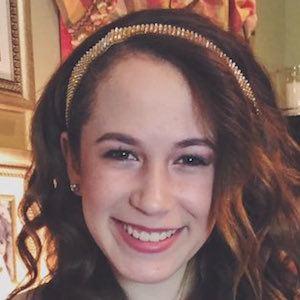 Katie Taguchi 1 of 5