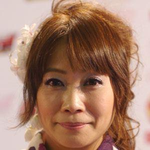 Junko Takeuchi wiki