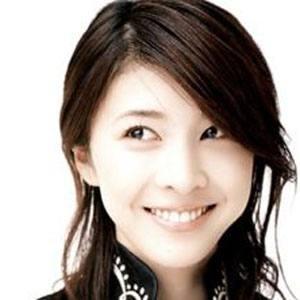 yuko takeuchi - photo #11